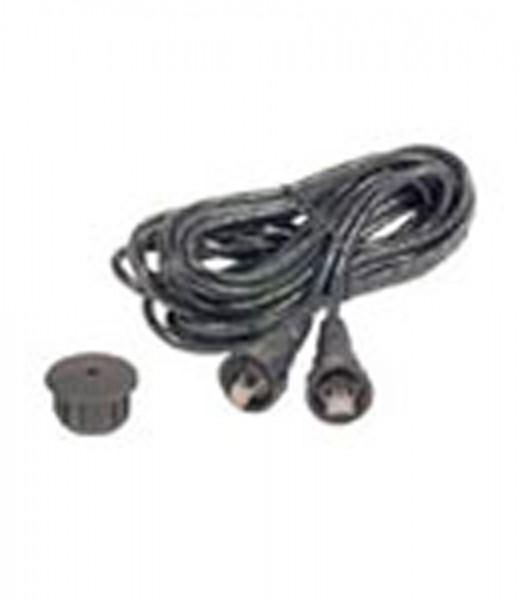 Kabel Verlängerung