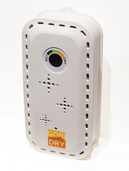 Gobi Dry Brick Luftentfeuchter