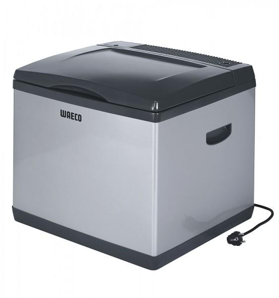 Kompressorkühlbox 230V