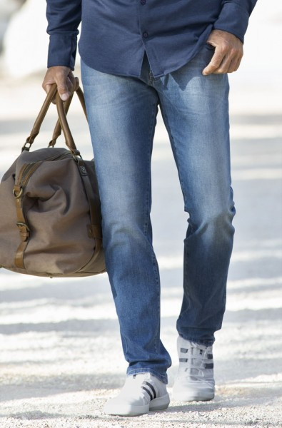 Pierre Cardin Stretch Jeans