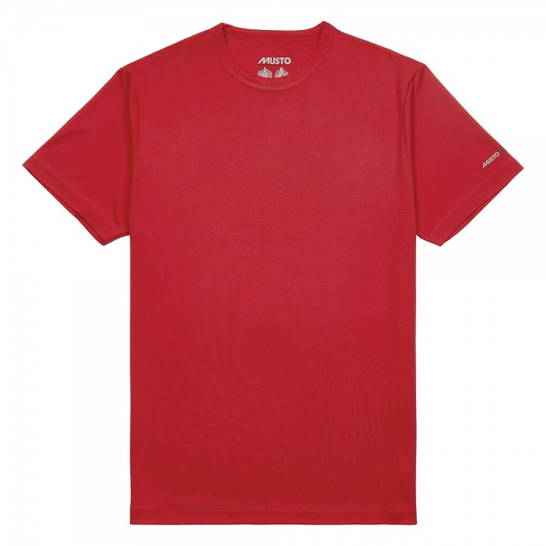 Musto Sunshield T-Shirt
