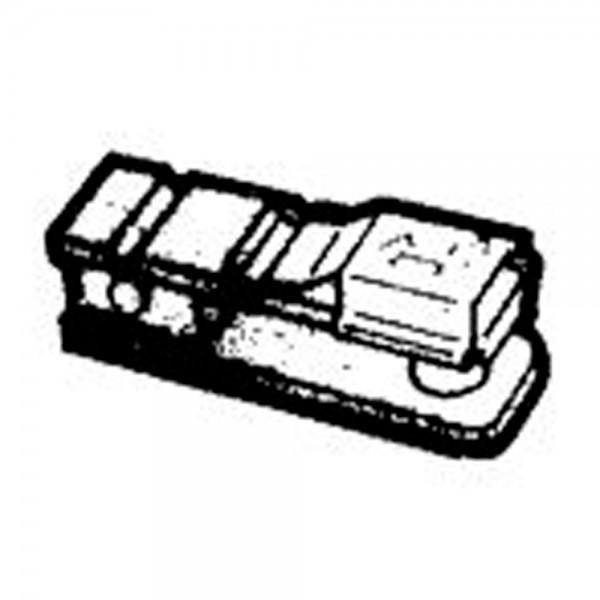 UF L26 Gabelkopf für C22