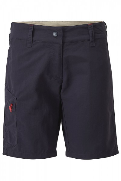 Gill UV Tec Shorts Damen