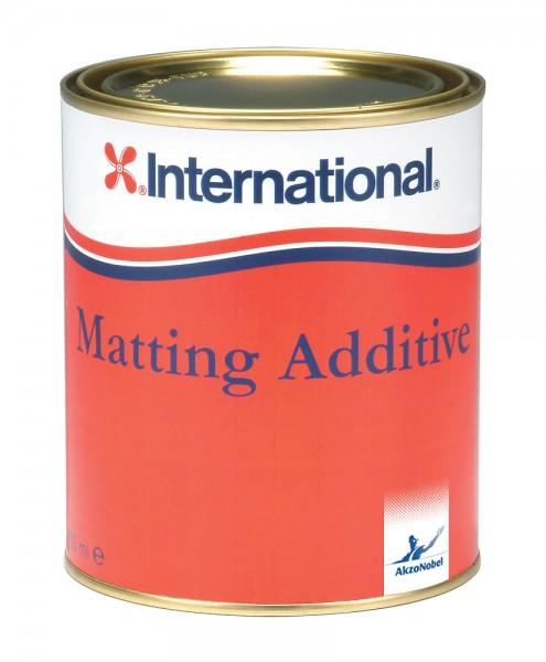 750 ml Matting Additive