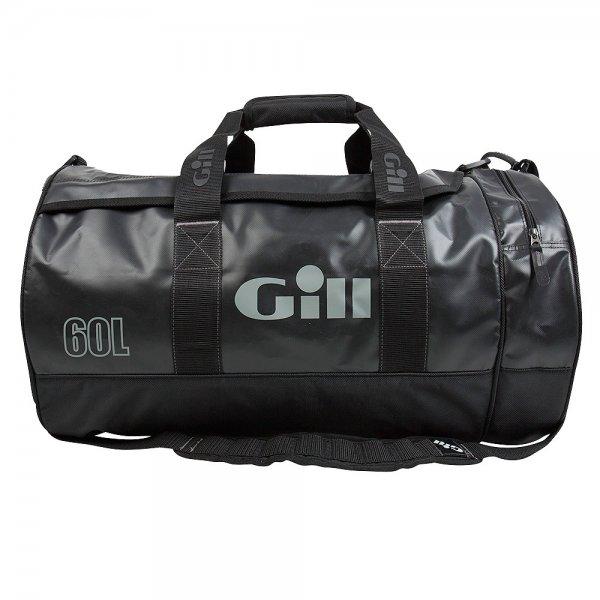 Gill wasserdichte Tasche 60L