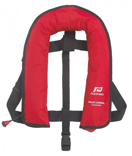 Lifejacket Junior