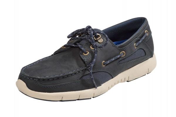 Sebago Clovehitch Lite Boat Shoe