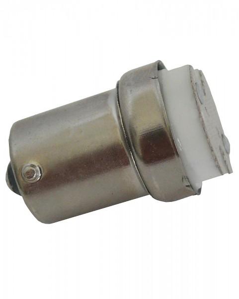 Adapter Bajonett-/ Sockel