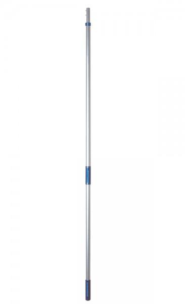Uchwyt – kij teleskopowy 91 - 183 cm