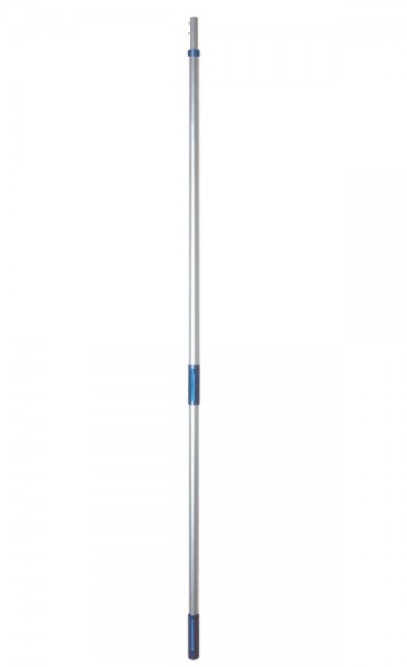 Starbrite® Standard Extending Handle (91-183 cm)