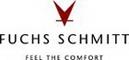 Fuchs & Schmitt