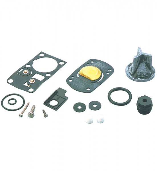 Spare part kit for Jabsco Yacht Toilet 29045/3000