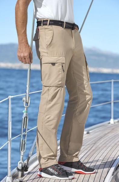 Spodnie pokładowe FastDry- Musto Evolution
