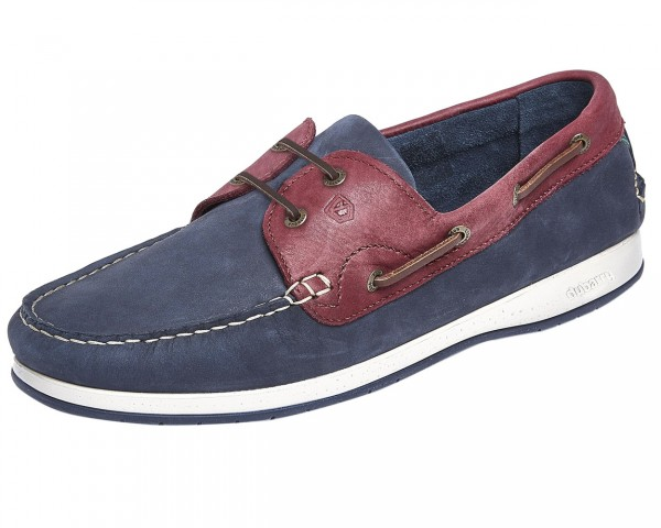 Dubarry Bootsschuh Pacific X TL