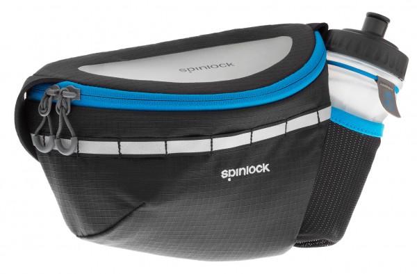Spinlock Seitentasche