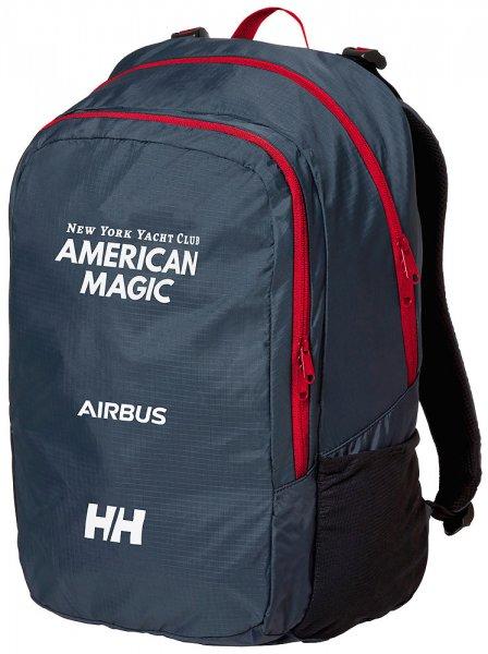 American Magic Rucksack Backpack