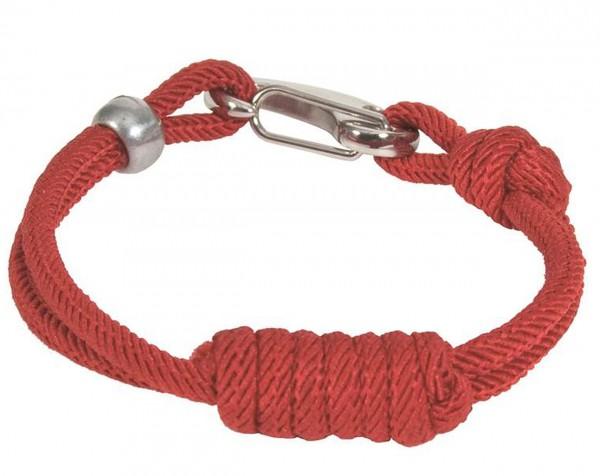 Batela Armband umwickelt 21 cm