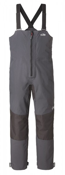 Gill OS3 Coastal Trousers