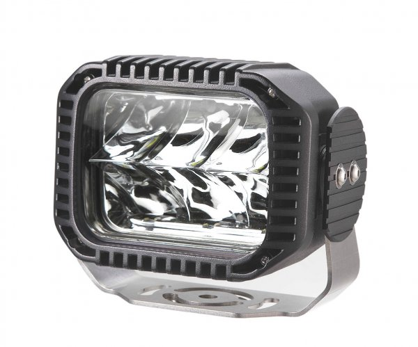 LED Deckstrahler 1.500 Lumen