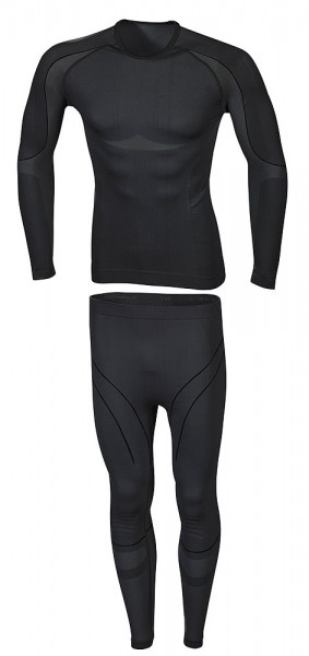 Marinepool Efficiency Baselayer Set