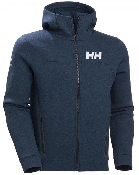HH HP Ocean Hooded Jacket
