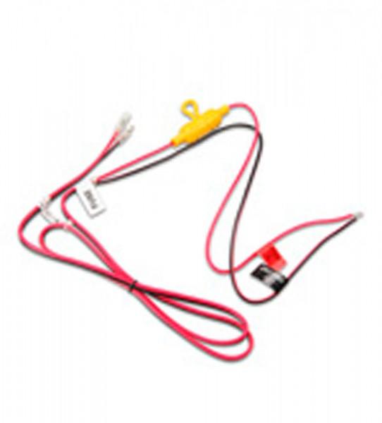 Stromkabel VHF 200i