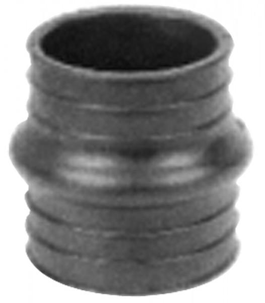 Gummibalg Mercruiser