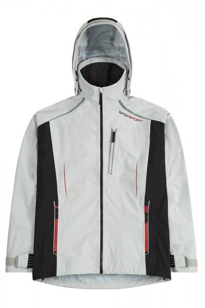 Musto BR2 Sport Coastal Jacke