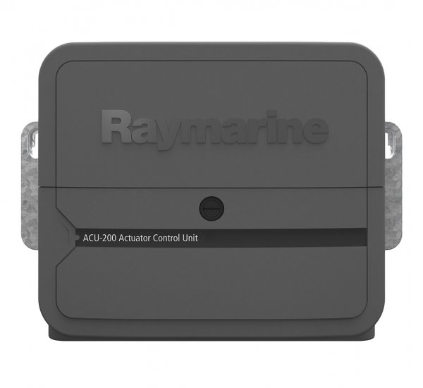 Raymarine ACU-400 Antriebkontrolleinheit