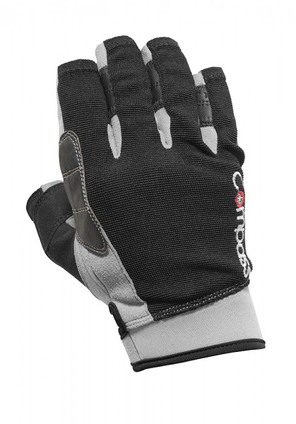 Compass Performance Dinghy Glove