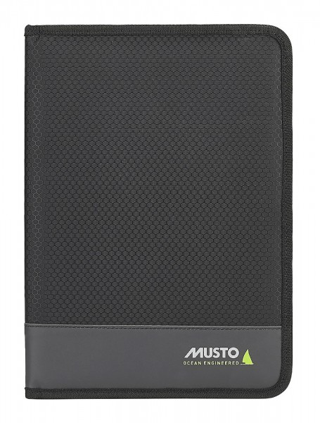Musto Essential Folio
