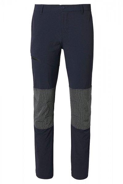 Marinepool Wrap breeches