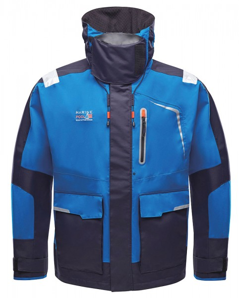 Marinepool Hobart 3 Offshore Jacket