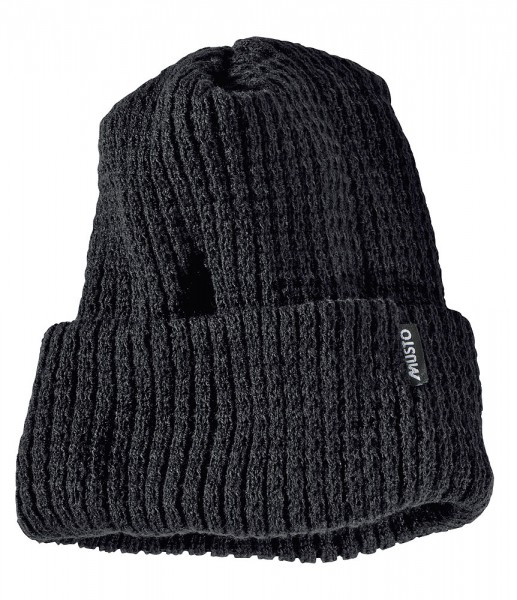 Musto Thermal Mütze