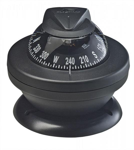 Plastimo Offshore 55 compass
