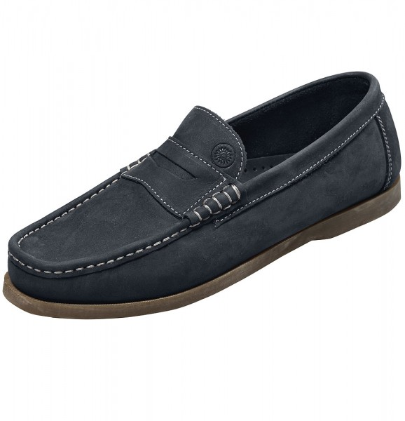 Windwater Slip-on Shoe