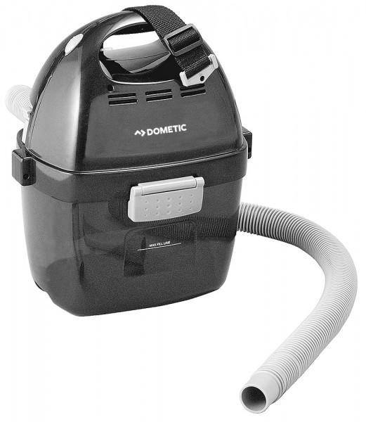 Dometic Wet-Dry Vacuum Cleaner