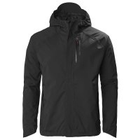 Musto Evolution Shell Jacke