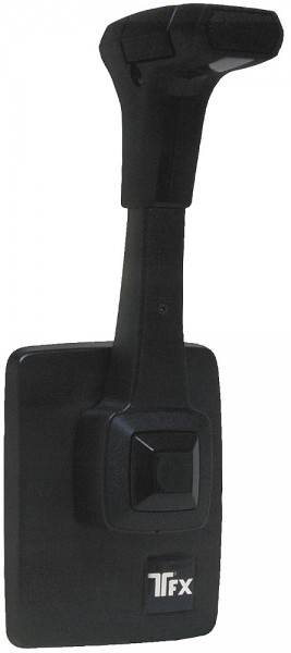 Teleflex Kommander B80