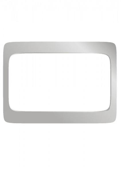 Adapterplatte R70010
