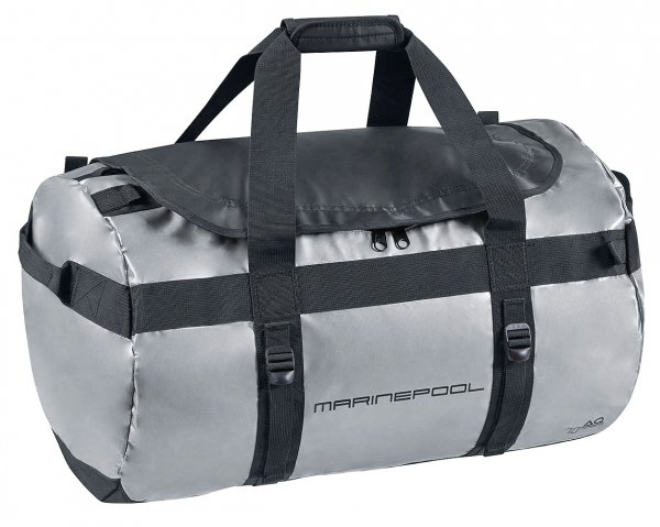 MP AQ Big Bag 70L