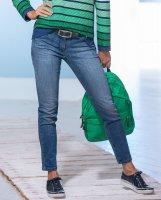 Betty Barclay Stretch-Jeans