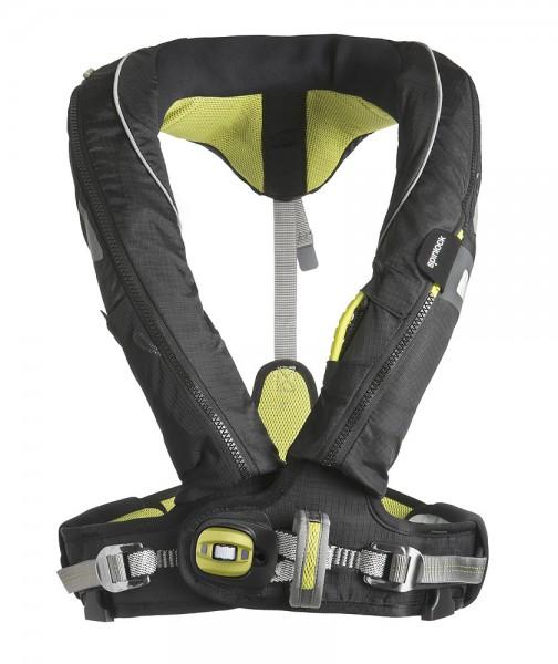 Spinlock Deck Lifejacket 150 N