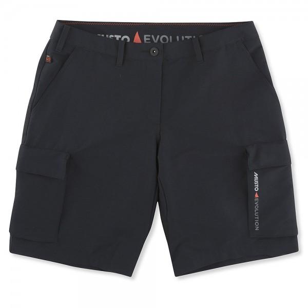 Musto Evolution Pro Lite Fast Dry Shorts