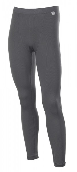 Gill i2 Base Layer dames-broek