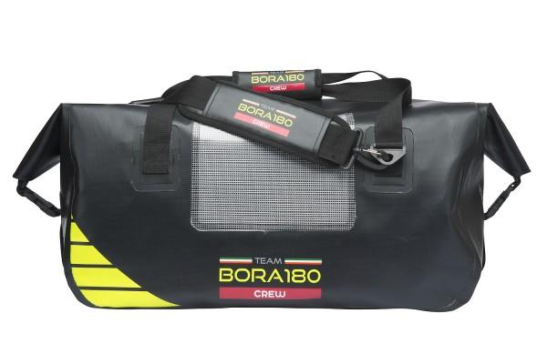 Bora180 Duffle Bag 65L WP
