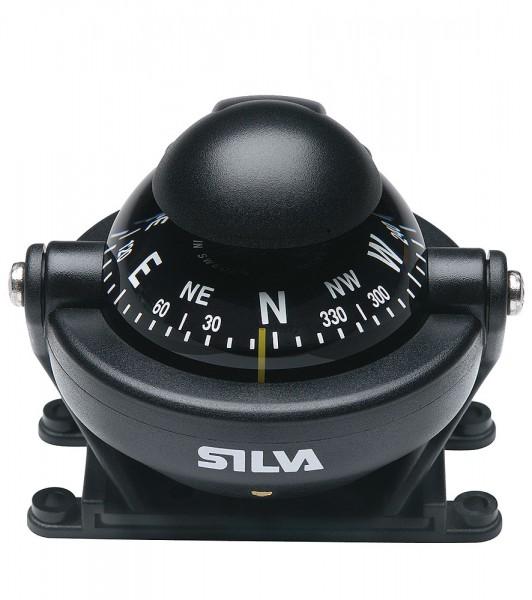 Silva Kompass 58