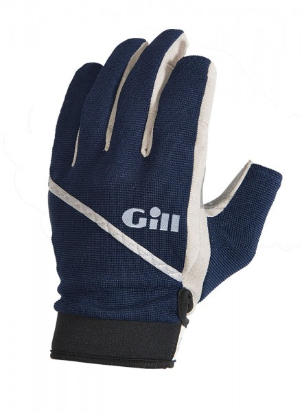 Compass-Gill Sailing Glove