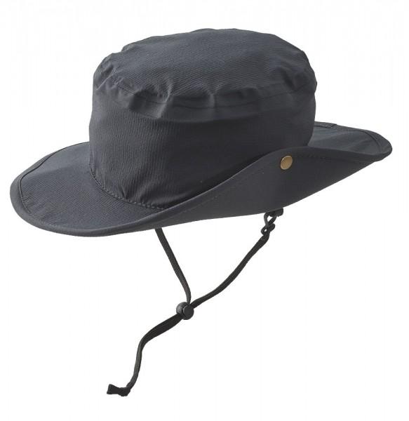 Wodoodporny kapelusz