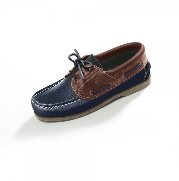 Windwater Air-Tech Comfort Boat Shoe